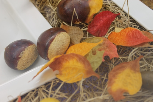 とい 食べ物 えば の 秋