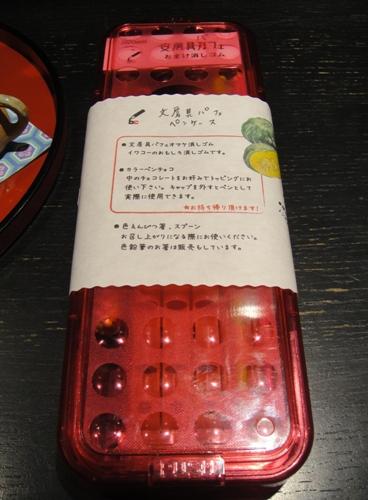 2DSC02517