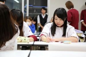 20141102_Schoolfestival_333