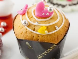 プチギフト焼き菓子