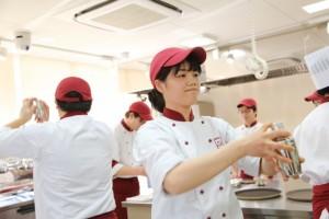 20160217_卒業制作発表会_345