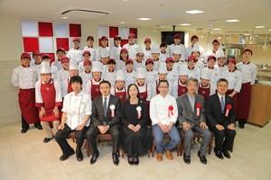 20160217_卒業制作発表会_483