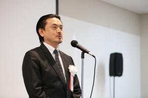 20160217_卒業制作発表会_467