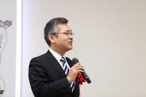 20160217_卒業制作発表会_453
