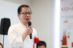 20160217_卒業制作発表会_443
