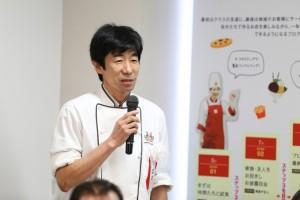 20160217_卒業制作発表会_458