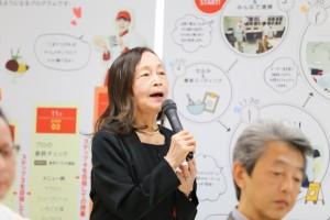 20160217_卒業制作発表会_464