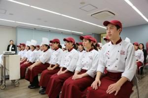 20160217_卒業制作発表会_050