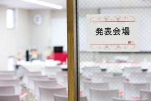 20170203_パティシエ科_卒業制作発表会_001