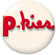 p-kies-logo
