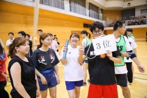 20170830_スポーツ大会_501