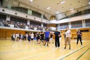 20170830_スポーツ大会_346
