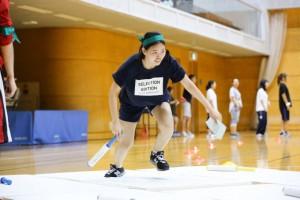 20170830_スポーツ大会_448