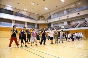 20170830_スポーツ大会_345