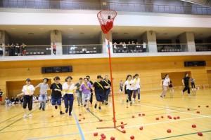 20170830_スポーツ大会_354