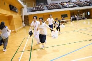 20170830_スポーツ大会_458