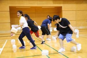 20170830_スポーツ大会_417