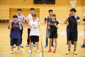 20170830_スポーツ大会_327