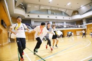 20170830_スポーツ大会_422
