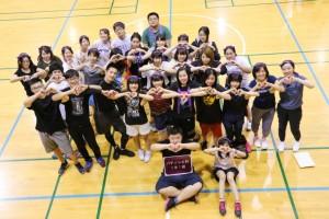 20170830_スポーツ大会_550