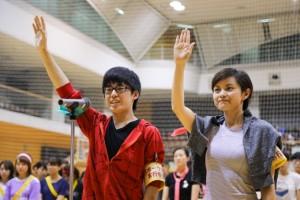 20170830_スポーツ大会_035