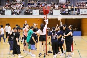 20170830_スポーツ大会_392