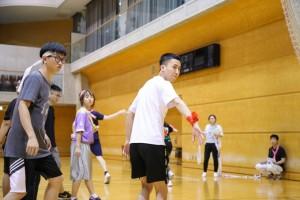 20170830_スポーツ大会_481