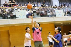 20170830_スポーツ大会_100