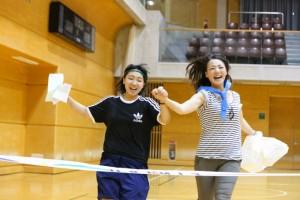 20170830_スポーツ大会_466