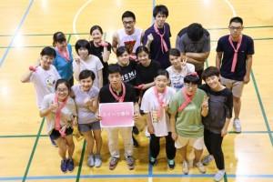 20170830_スポーツ大会_543