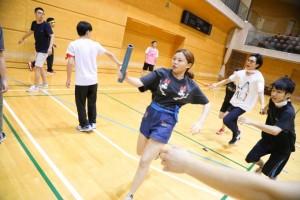 20170830_スポーツ大会_487