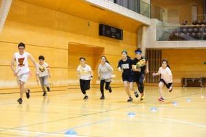 20170830_スポーツ大会_475