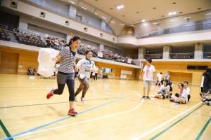 20170830_スポーツ大会_443