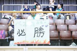 20170830_スポーツ大会_059