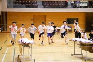 20170830_スポーツ大会_432