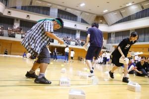 20170830_スポーツ大会_440