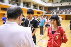 20170830_スポーツ大会_510