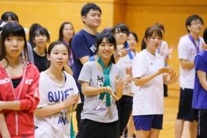 20170830_スポーツ大会_507