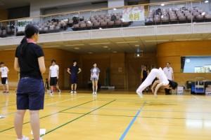 20170830_スポーツ大会_038