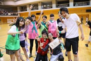20170830_スポーツ大会_498