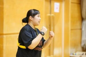 20170830_スポーツ大会_325