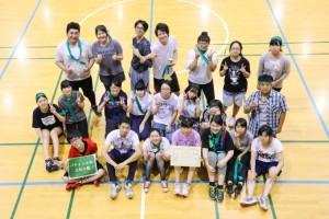 20170830_スポーツ大会_536