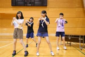 20170830_スポーツ大会_339