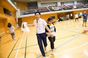 20170830_スポーツ大会_460