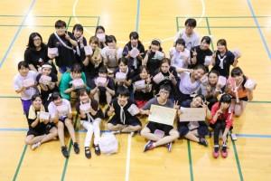 20170830_スポーツ大会_534