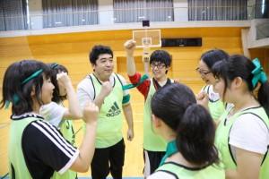 20170830_スポーツ大会_082