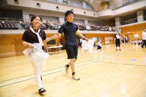 20170830_スポーツ大会_408