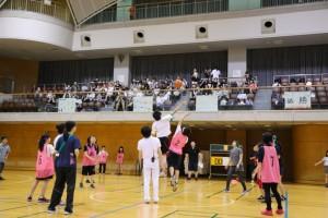20170830_スポーツ大会_063