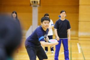 20170830_スポーツ大会_238