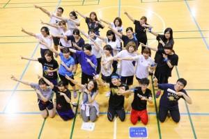 20170830_スポーツ大会_553